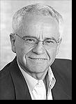 Dr. Frank Krause